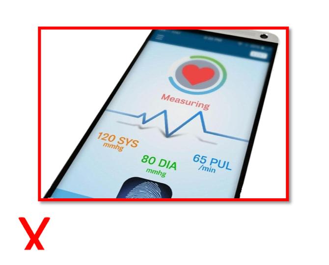 Como Medir La Presion Arterial Rincón Del Hipertenso