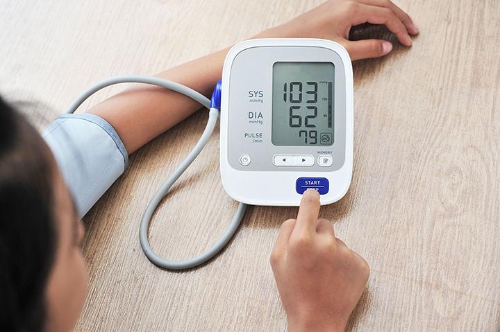 01dd3c281ca6d ¿Como medir la presion arterial