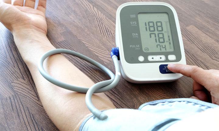 Hipertensión Arterial - Rincón del Hipertenso