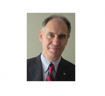 Entrevista Radial Dr. Augusto Vicario