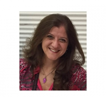 Entrevista realizada a la Dra. Jidth Zilberman