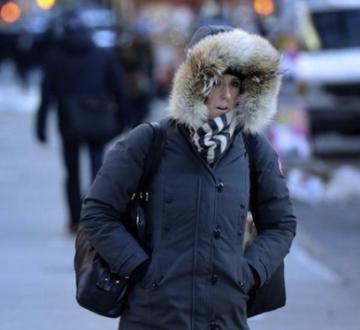 ¿Hay relación entre la hipertensión y el invierno?
