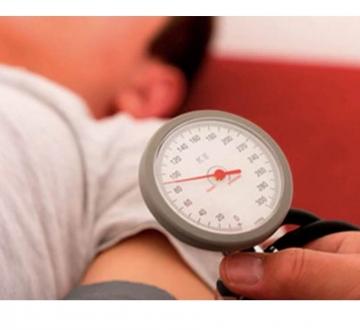 Mitos que no ayudan a controlar la hipertensión arterial