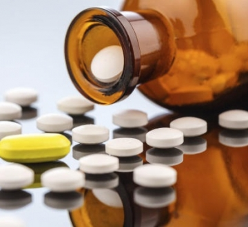 La automedicación y sus riesgos en pacientes con hipertensión